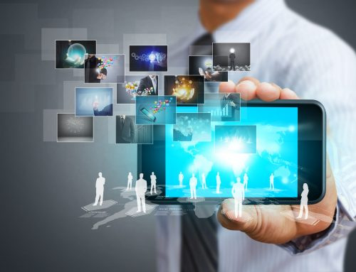 Enterprise Mobility: Lessons Taught by Mobile Apps in 2014