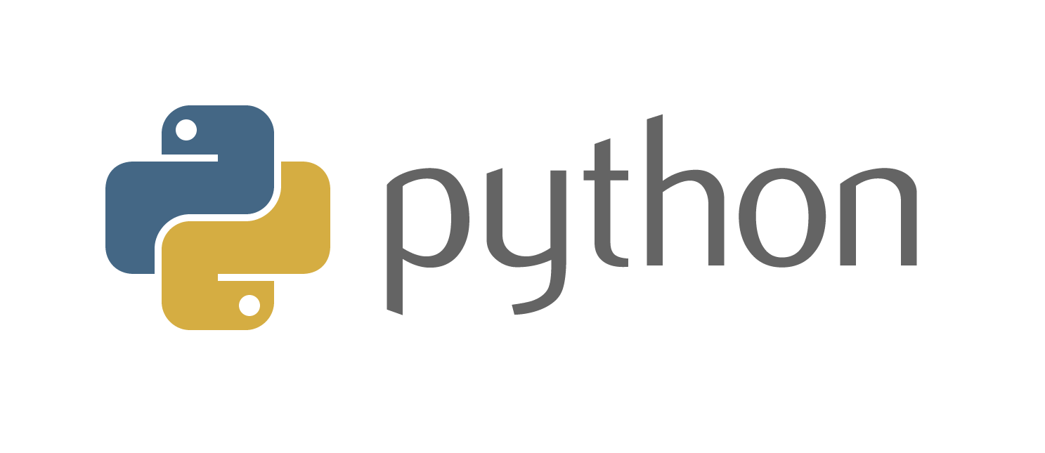 5 Ways To Learn Python Programming
