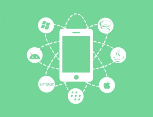 Latest Trends And Challenges For Enterprise Mobility Solution
