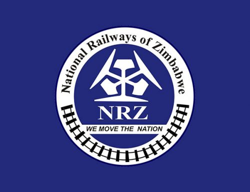 National Railway Of Zimbabwe
