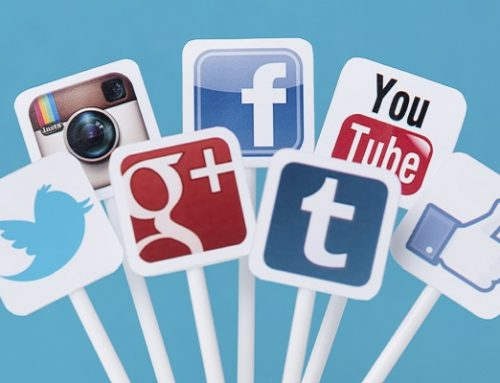 Social Mobile App's A New Mobile Strategy to Grow Your Business
