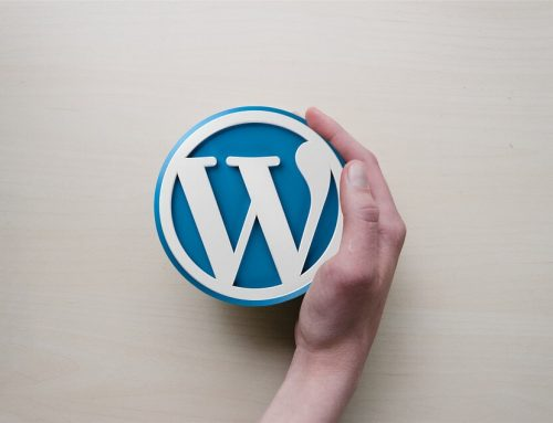 Misconceptions You Need To Know Before Hire Dedicated WordPress Developer