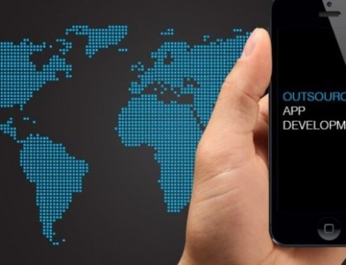 How Is Outsourcing Mobile App Development a Better Plan?
