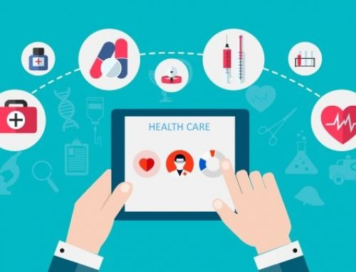 All the Ways Healthcare Mobile App Development Can Benefit Your Hospital or any other Healthcare Center
