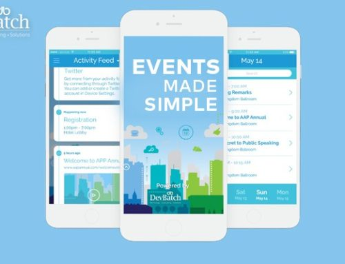 Everything You Need to Know About Event Registration & Management Software